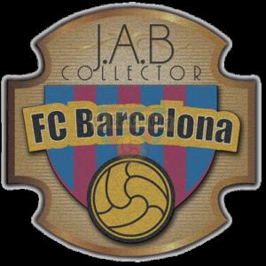 FCBarcelona Collector