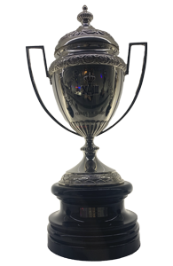 Alfonso XIII Cup
