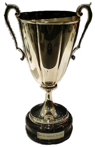 European Winners Cup