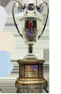league spanish cup